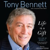 Life is a Gift audio book