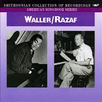 Waller and Razaf