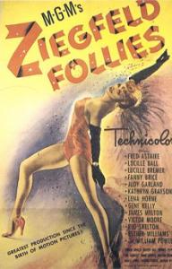 220px-ZiegfeldFollies