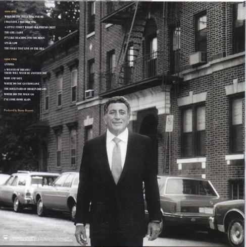 Astoria-CD-back