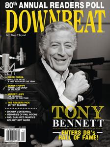 DownBeat-12-2015