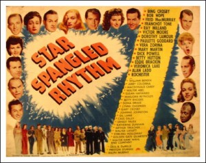 Star_Spangled_Rhythm_film_poster