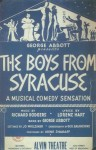 The_Boys_From_Syracuse-2