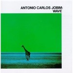antonio-carlos-jobim-wave