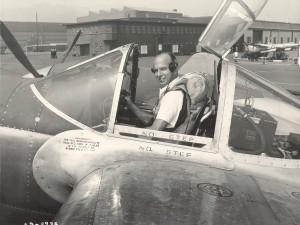 jvh-pilot