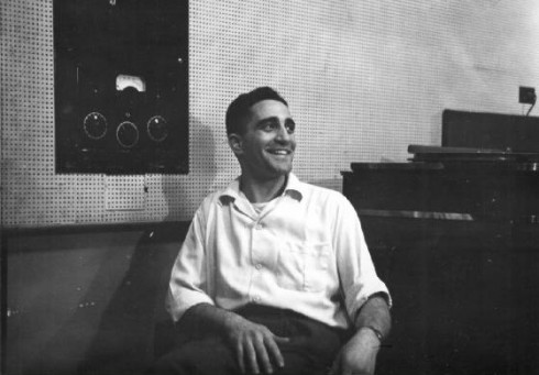 Frank Laico