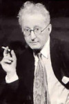 lectures-GAB-Kern-Rusty-Kutchen