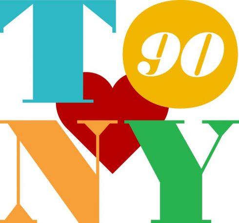 tony-90