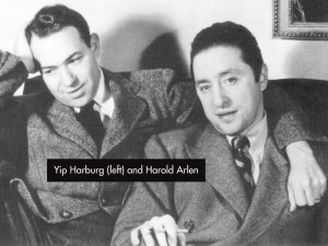 yip-harburg-and-harold-arlen-1-d15